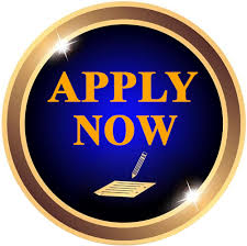 School of Nursing, Calabar 2020/2021 Admission Form is out call 08036640134 for more details o