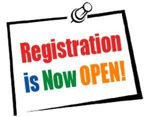 School of Post Basic A&E Nursing, Lagos University Teaching Hospital2020/2021 Admission Form