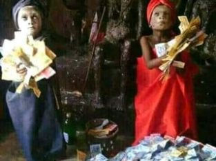 how to join occult for money ritual +2348180894378