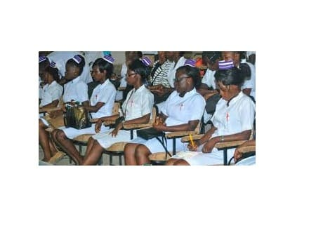 Kwara State College of Nursing & Midwifery Application Form for 2020/2021Session 08063082117