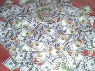 i want to join occult for money ritual.+2349022657119.