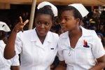 School of Nursing, Odumegwu Ojukwu University Teaching Hospital, Nnkpor Post Basic Admission