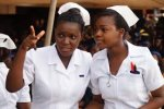 Benue State School Of Nursing (S.O.N.), General Hospital, Makurdi. Makurdi, Benue State 2020/2