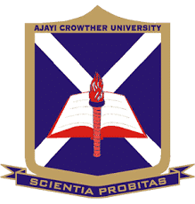 Ajayi Crowther University, Ibadan 2020/2021 Admission Application and Registration Form Is Out