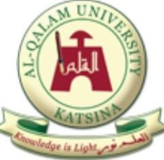 Al-Qalam University, Katsina 2020/2021 Admission Application and Registration Form Is Out
