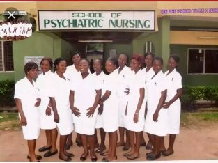 School of Nursing, Eket Post Basic Admission Forms Is Still On-Sale & Online Registration
