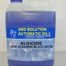 @ UNIVERSAL SSD CHEMICAL SOLUTION +27660432483 IN SOUTH AFRICA,UK,KUWAIT