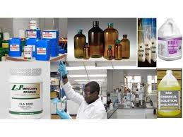 @ (3 IN 1 WORKING 100%)SSD CHEMICAL SOLUTIONS+27715451704 AND ACTIVATION POWDER FOR CLEANING