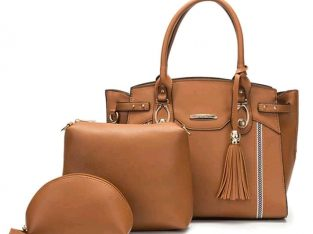 Ladies bags call for details 07066177053