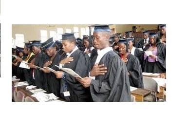 School of Nursing EKSUTH Admission Form 2020/2021 Academic Session 08063082117