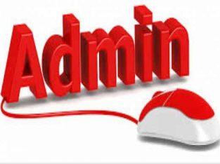 School of Nursing, Gwagwalada 2020/2021 Admission Form [08037688003]….