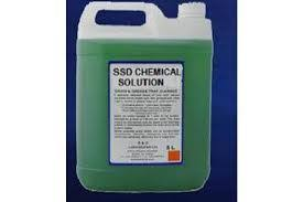 @+27660432483 SSD CHEMICAL SOLUTIONS/ACTIVATION POWDER IN UK & DENMARK