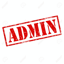 Federal University, Dutsin-Ma, Katsina (FUDutsinma), 2020/2021 PRE-DEGREE form is out on: 0903