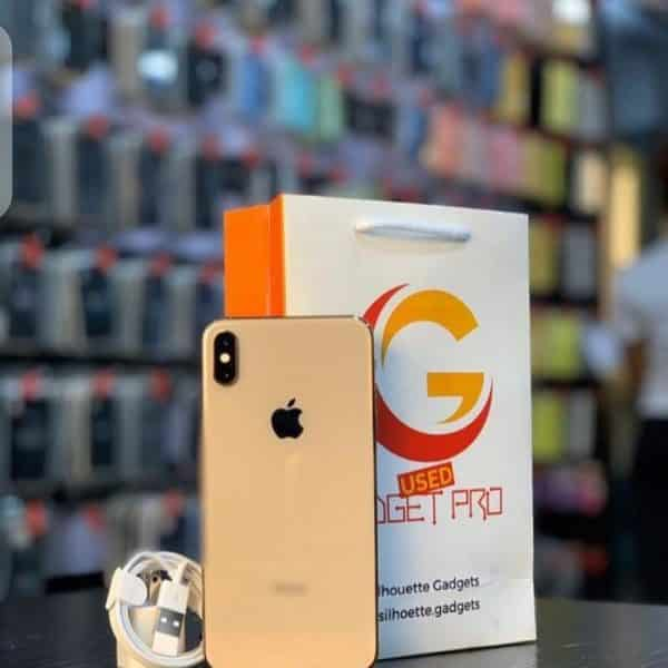 IPhone Xsmas call for details 07066177053