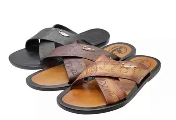 Weare into 100%GenuineLeatherITALY SHOES &weSpecializeinthisfield,Size 40 to 49.