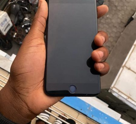 We Sell London Used iPhone 7 plus 32gb (Nationwide Delivery)