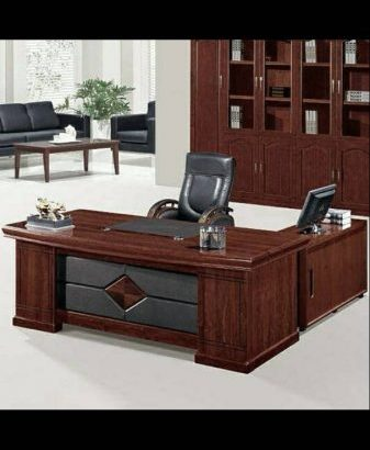 We Sell Quality Home and Office Furniture at Coolrich Best Furniture