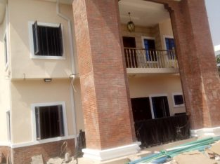 RENT A HOUSE OF YOUR CHOICE AND PAY LATER IN LAGOS