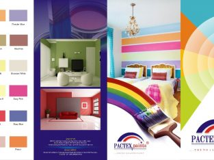 Order Your Paints Products From Pactex Paints (www.pactexpaints.com.ng)