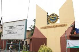 Unilag Sandwich Application Form 2020/2021 Is Out