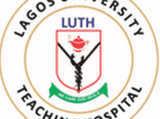Lagos University Teaching Hospital (LUTH) application form for 2020/2021 academic 08063082117