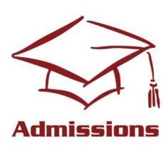 School of Health Technology, Etinan, Akwa-Ibom State2020/2021 ADMISSION FORM IS OUT CALL