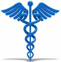 School Of Nursing (S.O.N.), Federal Medical Centre, Umuahia Umuahia, Abia State 2020/2021 adm