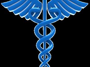 School of Nursing, Birnin-Kebbi 2020/2021 Admission Form is out call 08060980932