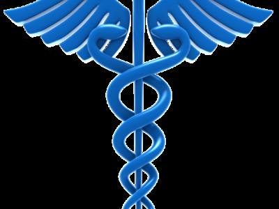 School of Nursing, Ado-Ekiti 2020/2021 Admission Form is out call 08060980932