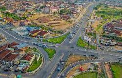 Osun State
