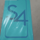 Infinix S4  for details
