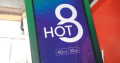 Infinix hot8 call for more information call 07066177053