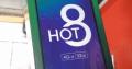 Infinix hot8 call for details 07066177053