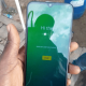 Infinix hot8  for more information
