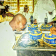 The best powerful spiritual herbalist and native doctor in Nigeria Africa