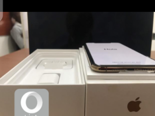 IPhone Xsmas  for details