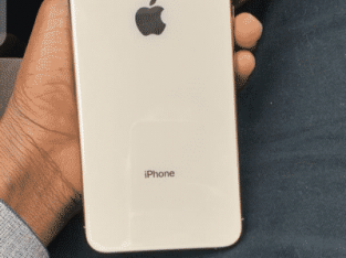 IPhone Xsmas 07066177053