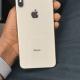 IPhone Xsmas617705