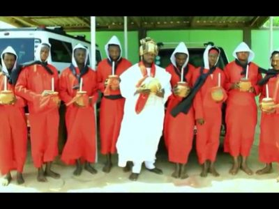 I WANT TO JOIN SECRET OCCULT FOR MONEY RITUAL +2349082603448