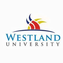 Westland University Iwo, Osun State 2020/2021 Post Utme/Direct Entry(D.E)/Part Time Admission