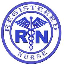 School Of Nursing Enugu Enugu State 2020  2021 Admission Form