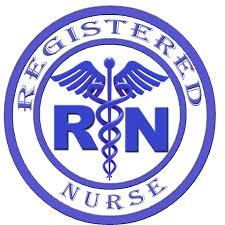 School Of Nursing Igbobi Lagos State 2020  2021 Admission Form