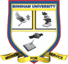 bingham  university new karu 2020 2021 admission form is out and currently  on sale also