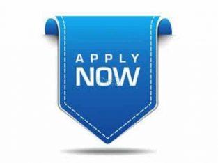 School of Nursing, Amachara 2021/2022 Admission Form