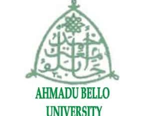 ahmadu  bello university kaduna abu 2020 2021 admission form direct entry form is out  call
