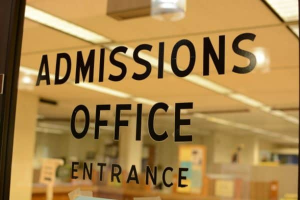 caleb  university lagos cul 2020 2021 admission form direct entry form is out   s judit