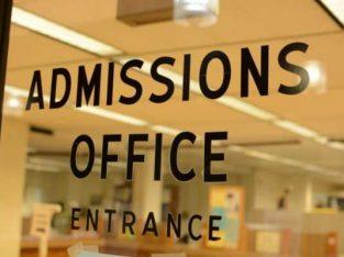 adamawa  state university adamawa adsu 2020 2021 admission form direct entry form is  out call