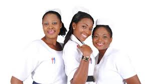 Wesley University. of Science & Technology, Ondo school of nursing /post utme / Post graduate /Maste