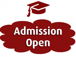 S.O.N., Osogbo 2020/2021 Admission form Is out and on sale  the school secretary
