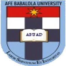 Afe Babalola University, Ado-Ekiti – Ekiti State 2O2O/2O21 Session Admission Forms are on sales.